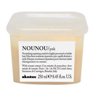 Davines-Nounou-Hair-Mask-768x768