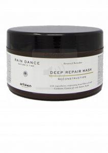 deep-repair-mask-rain-dance